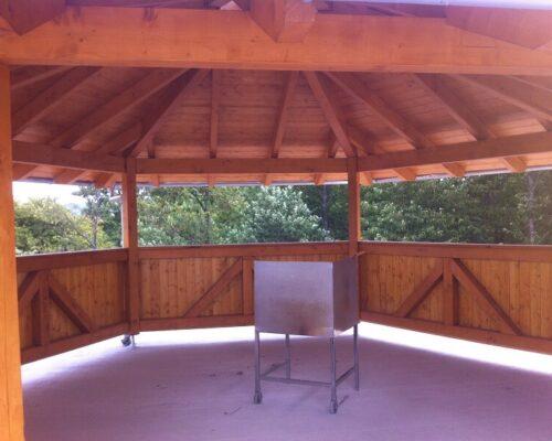 holzbau-gallerie-pavillon-innen2